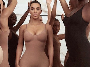 The Hottest Kardashian Instagram Photos of the Day: Kris Jenner and Blac Chyna