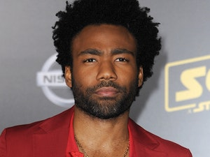 Is Donald Glover the Biggest Star in Hollywood Right Now?