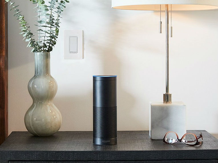 This most popular smart home starter, with an added smart home feature people love