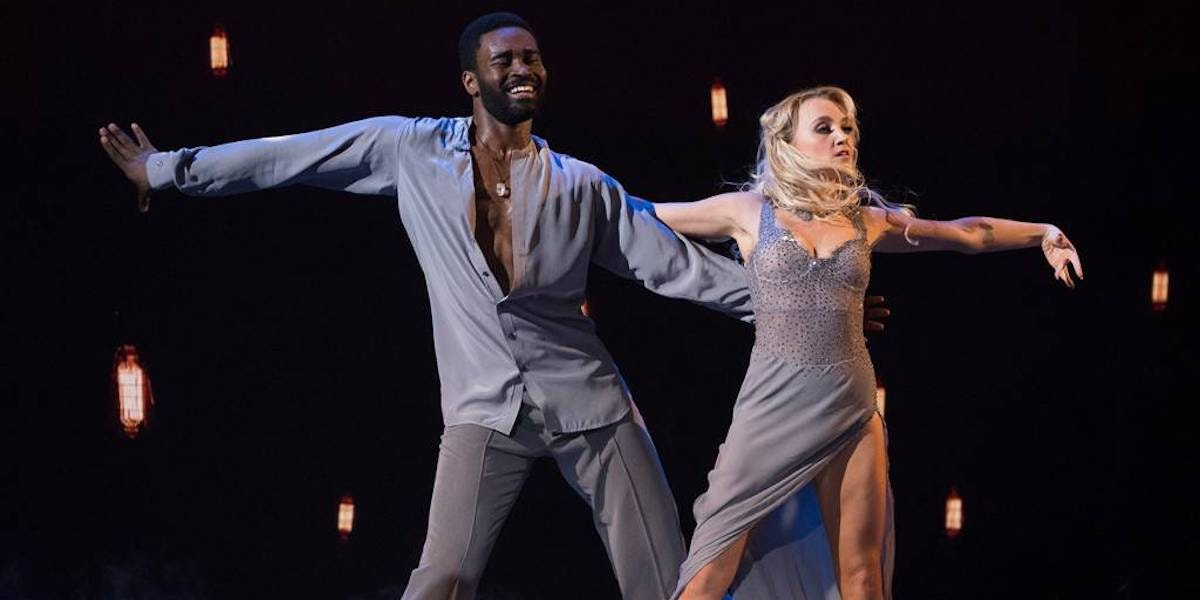 Here's Who Will Win Dancing With the Stars Season 27, According To You