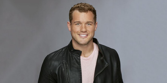 How Long Would You Last On The Bachelor?