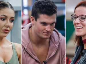 'Big Brother' Crowns a Winner: Find Out Who Won Season 21!
