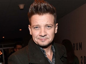 Jeremy Renner Shuts Down the Jeremy Renner App Due to Trolls