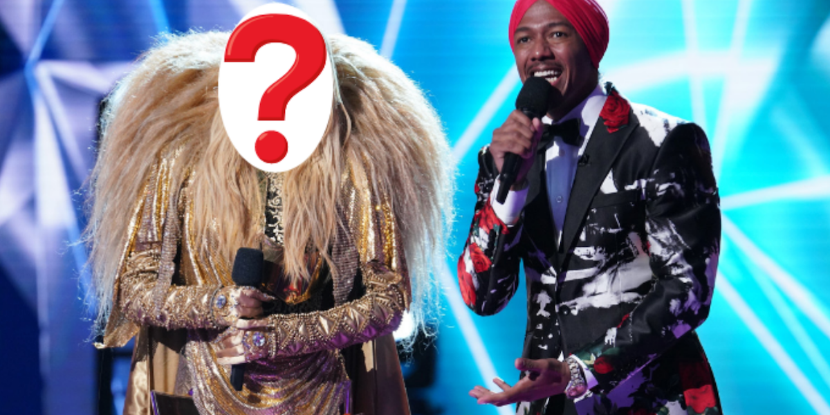 The Masked Singer: Twitter Reacts to Two New Celebrity Reveals