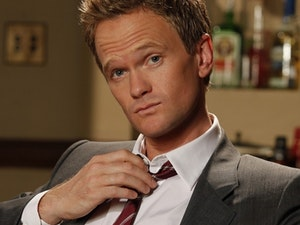 How I Met Your Mother Fan Theory: Barney Stinson Isn't a Bad Guy!