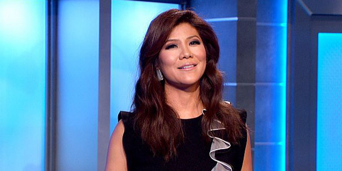 Big Brother Fans Are Convinced Julie Chen Just Leaked an All-Stars Season