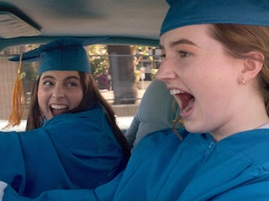Olivia Wilde's 'Booksmart': Here's What People Are Saying
