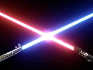 Star Wars Jedi: Fallen Order Teaser Is Coming to Star Wars Celebration