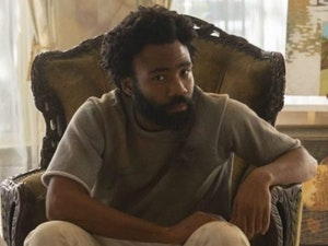 Donald Glover, Adidas Launch 'Donald Glover Presents'