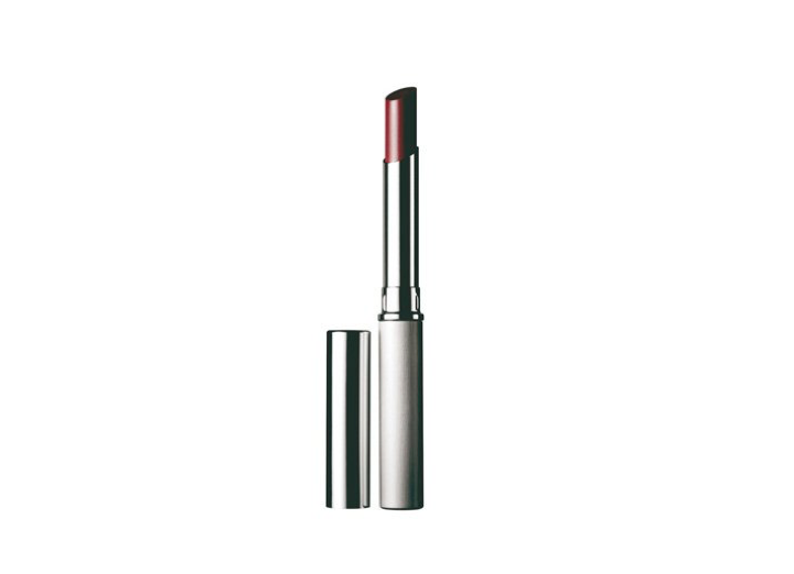 Thisthing that's almost lipstick... almost