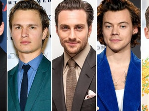 Ansel Elgort, Harry Styles, Miles Teller: Which of These Eligible Actors Will Be Elvis?
