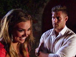 5 Most Savage 'Bachelorette' Breakups of All Time 💔🌹🥀