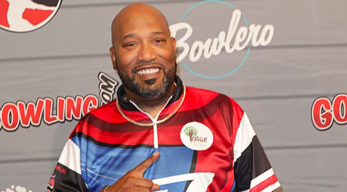 Rapper Bun B Shoots Armed Robber Who Broke Into His Houston Home