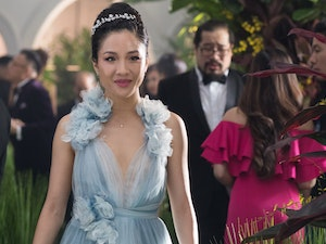 Which Crazy Rich Asians Character Are You?