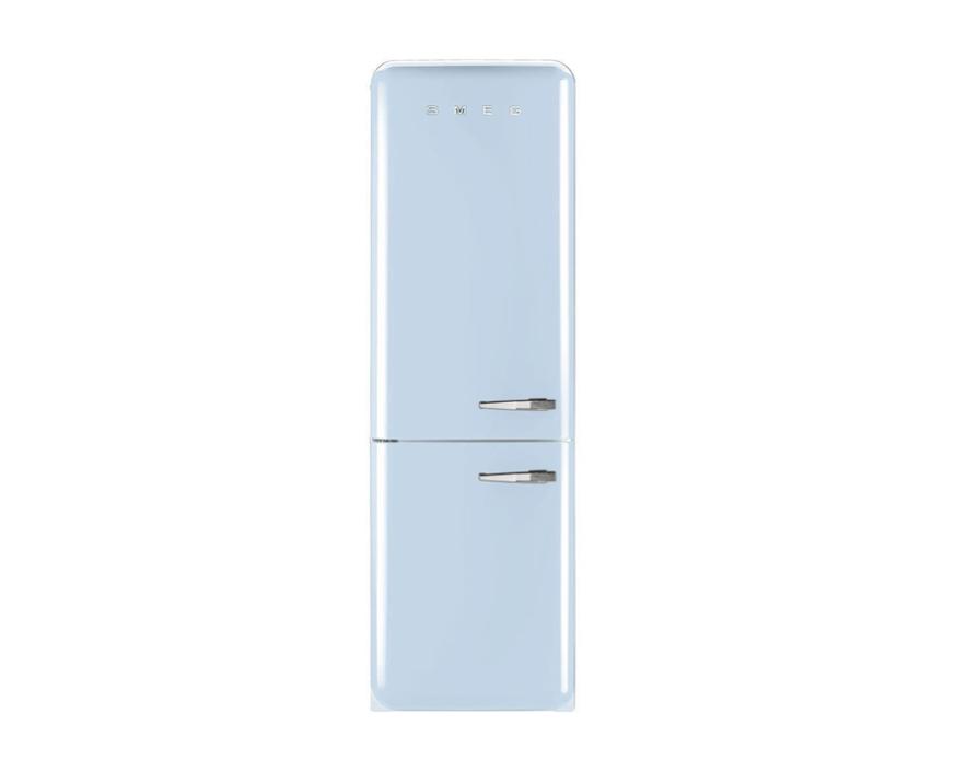 A fridge unlike your neighbors'