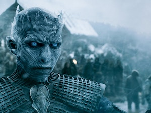 This Game of Thrones Theory Will Convince You That Bran Stark Is the Night King