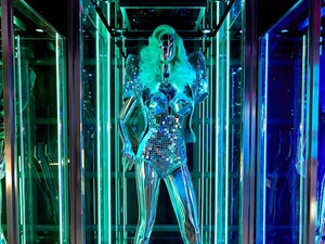 Everybody Is Talking About Haus of Gaga, and This Is Why