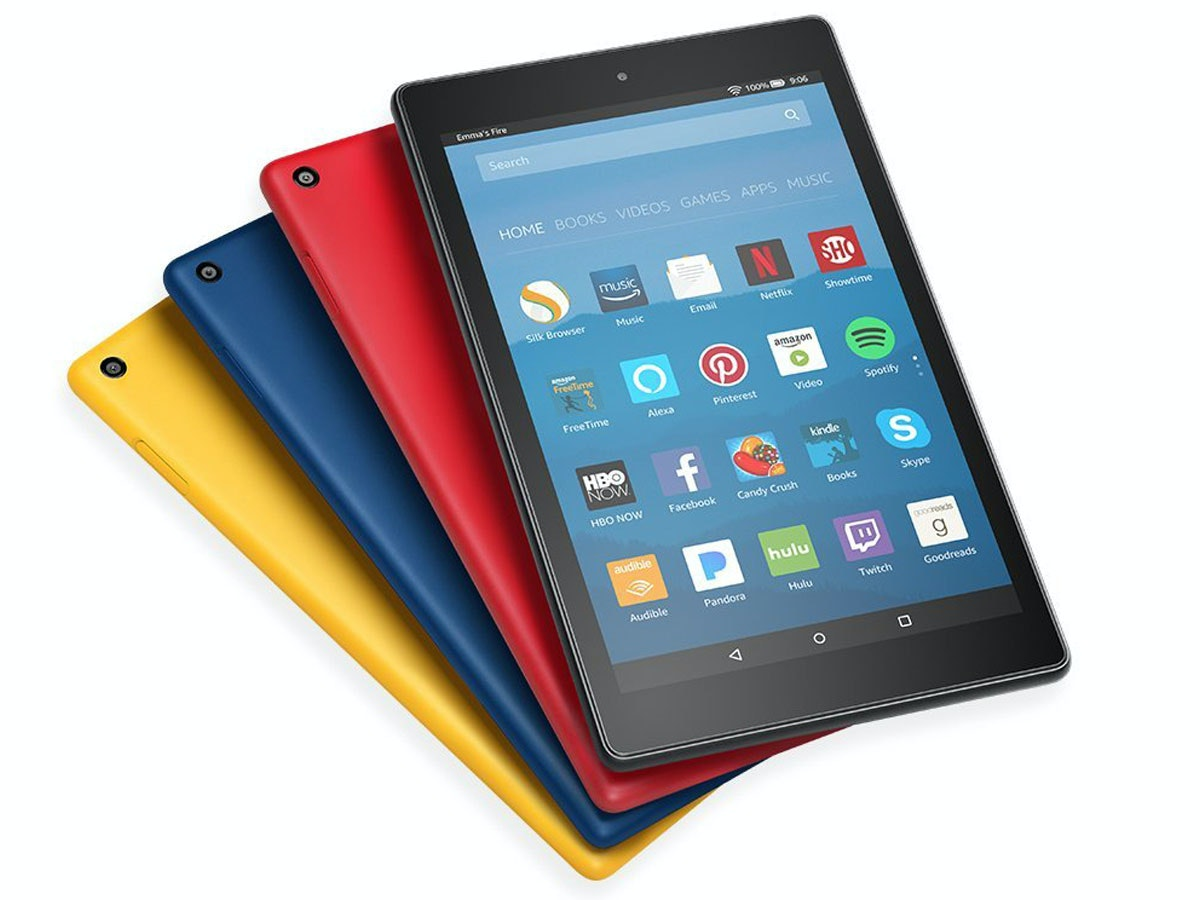 This inexpensivealternative to the Apple iPad