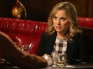 Leslie Knope GIFs That Makes Us Miss Parks and Recreation