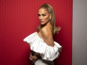Jennifer Lopez Is in Talks to Headline NFL Super Bowl LIV Halftime Show