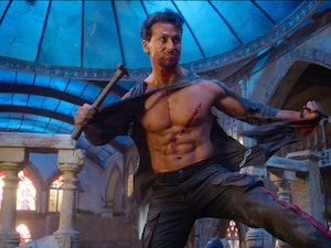 Best HD Bollywood Movies Streaming Online Right Now