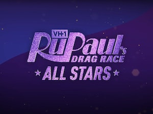 How to Watch 'RuPaul's Drag Race All Stars' Online Right Now