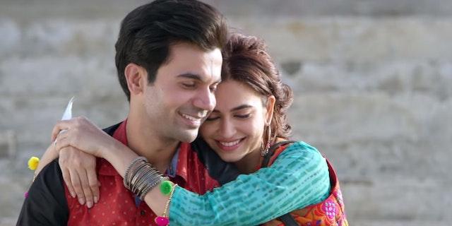 How to Watch 'Shaadi Mein Zaroor Aana' Online Right Now