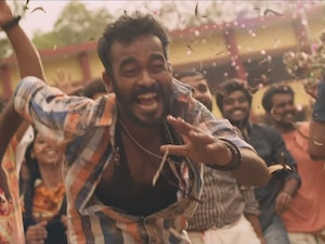 How to Download and Stream the Song ''Jimikki Kammal''