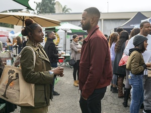 HBO's 'Insecure' Season 4 Finale Has The Biggest Plot Twist In The Series History