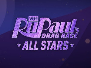 'Rupaul's Drag Race All Stars 5' Is Finally Here!