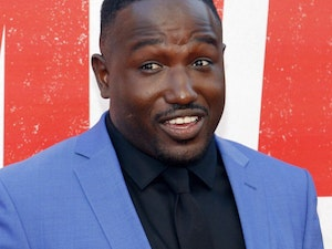 Did You Know Hannibal Buress Is a Chicago Landlord?