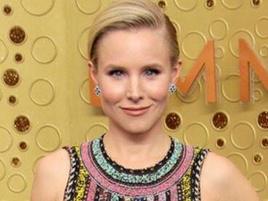 Kristen Bell to Voice 'Gossip Girl' for HBO Max