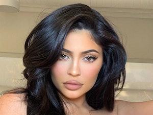 The Hottest Kardashian Instagram Photos of the Day: Kylie Jenner and Khloe Kardashian