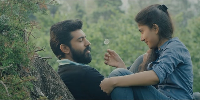 How to Watch 'Premam' Online Right Now