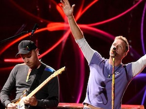 Coldplay Cancels Tour For Environmental Reasons