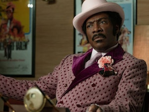 Eddie Murphy's 'Dolemite Is My Name' Is Now Available on Netflix