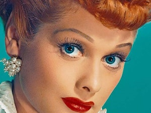 Rejoice: It's National Redhead Day!