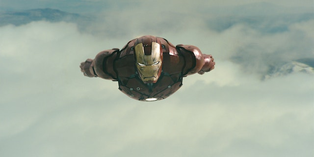 How to Stream 'Iron Man' in Hindi and Other Languages