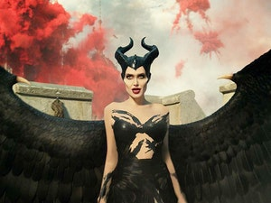 How to Watch 'Maleficent: Mistress of Evil' in Hindi and Other Languages