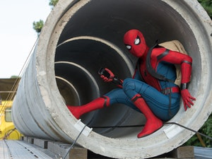 How to Stream 'Spider-Man: Homecoming' Online Right Now