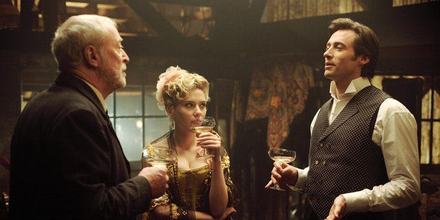 Best Movies to Watch Online for Free and Streaming Now - Including 'The Prestige' and 'Sunset Boulevard'