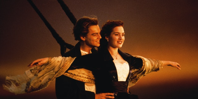 How to Stream 'Titanic' in Hindi and Other Languages
