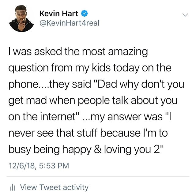 Best Celebrity Instagram Photos Today: Kevin Hart and Shawn Mendes