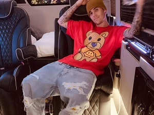 Today's Most-Liked Instagram Photos: Justin Bieber and Jennifer Lopez