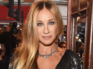Sarah Jessica Parker Claims That She Reported a 'Big Movie Star' For Behaving Inappropriately