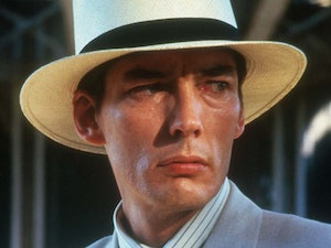 'The Untouchables' Actor Billy Drago Has Died