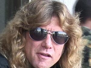 Guns N' Roses Drummer Steven Adler Hospitalized: Get the Details