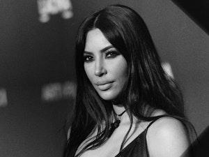 Kim Kardashian Is Renaming 'Kimono' After Fan Backlash
