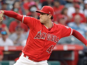 Los Angeles Angels Pitcher Tyler Skaggs Dead at 27: What You Need to Know