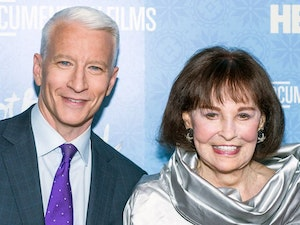 Gloria Vanderbilt Will Shocker: What It Means for Anderson Cooper